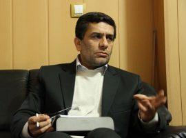 افشاگریهای جدید حافظی از تخلفهای شورا و شهرداری