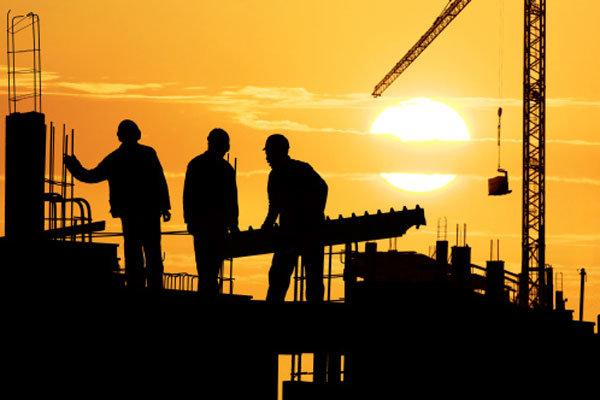 قراردادهایی برای طفره رفتن از حقوق کارگر