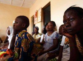 گسترش ممنوعیت کمکهای بینالمللی آمریکا برای سقط جنین