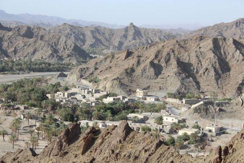 گرمای بیسابقه هوا در سیستان و بلوچستان