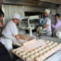 مشکل ارزانی نان در خوزستان حل شد