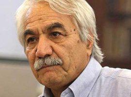 انتقاد از سانسور واژهها در داستانهای ایرانی