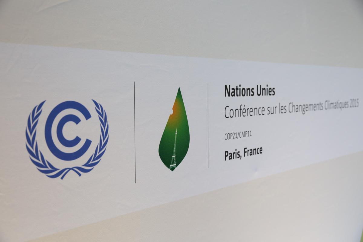 رهبران اقتصادی آمریکا: به توافق پاریس پایبند میمانیم