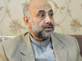 وعدههای مسئولان به مردم خوزستان «دروغ» است