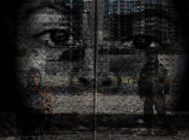 انتشار «زنده» از پلاک برای روز جهانی مبارزه با کار کودک
