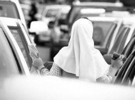 کودکان کار بقیه کلانشهرها هم تا یک ماه دیگر دستگیر میشوند