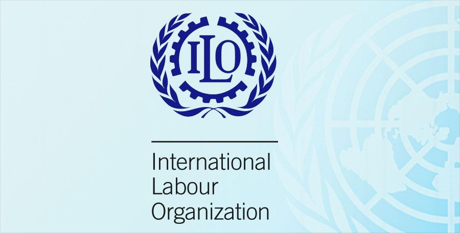 درخواست کارگران برای عمل به مقاولهنامههای ILO