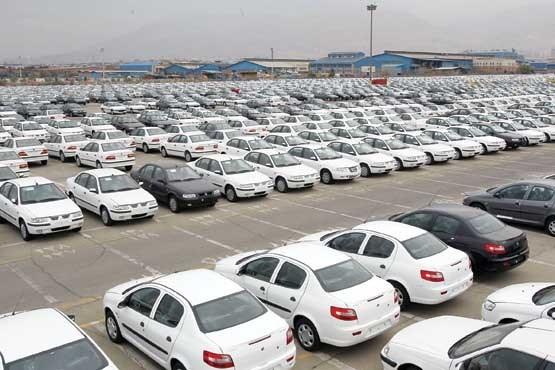 «زد و بند خودروسازان و قطعهسازان» دلیل بیکیفیتی خودروهای داخلی