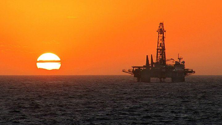 جذابیت پنهان قراردادهای نفتی