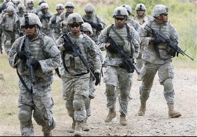 خصوصیسازی جنگ در افغانستان