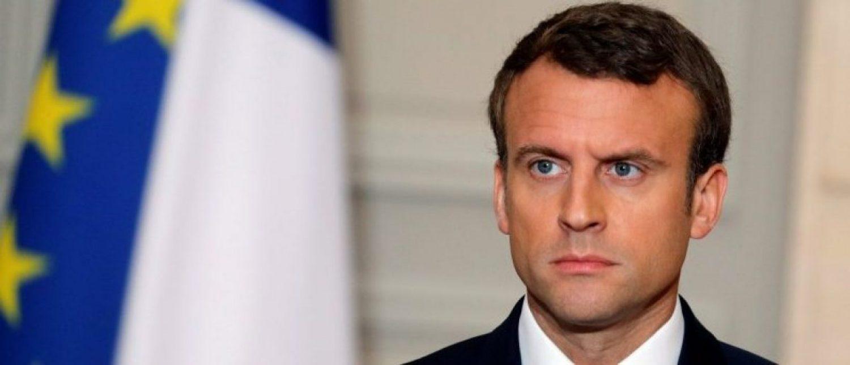 رئیسجمهوری فرانسه مشکلات آفریقا را مرتبط به تمدن آنها دانست