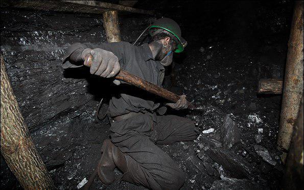 پیمانکاران معدن به ایمنی کارگران بیتوجهاند