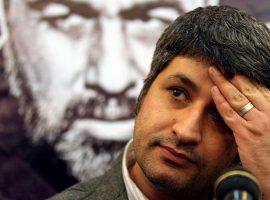 انتقاد تند عبدالرضا کاهانی از وزارت ارشاد و سانسورچیها
