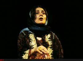 تهران و سنندج تنها شهرهای مجاز برای کنسرت زنان