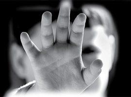 تایید وجود باندهای قاچاق اعضای بدن کودکان در کشور