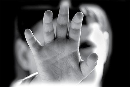 والدین عامل ۸۶درصد کودکآزاریهایند