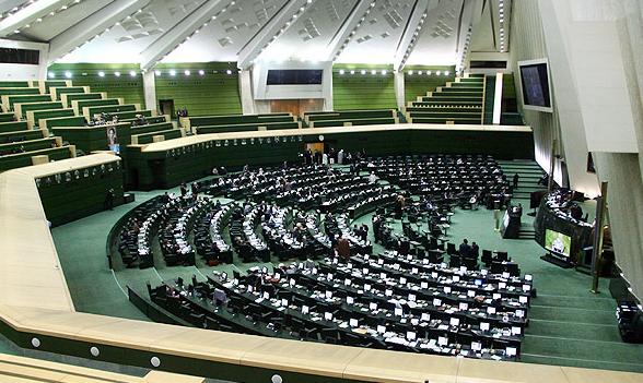 انتقاد نمایندگان مجلس از کلیگویی وزیران پیشنهادی