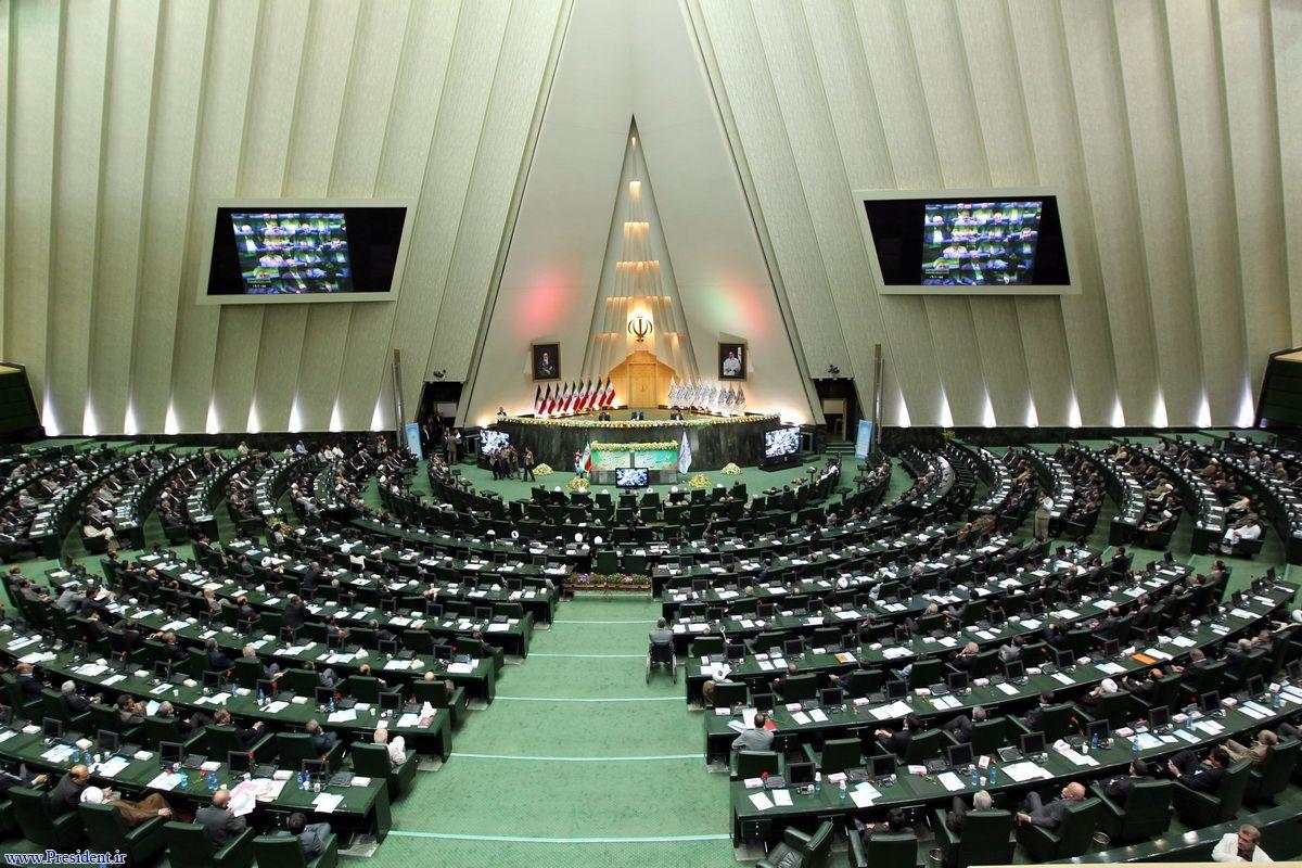 هزینه میلیاردی نمایندگان مجلس برای حقوق ۲۴۰میلیون تومانی