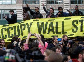 جنبشهای مردمی، تنها راه تغییر