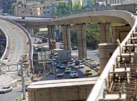 همکاری اقتصادی شهرداری تهران با سپاه ادامه مییابد