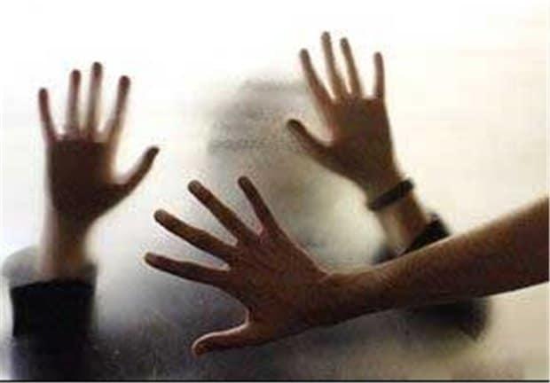 ادعای تجاوز به دختران کمتوان ذهنی در مراکز بهزیستی