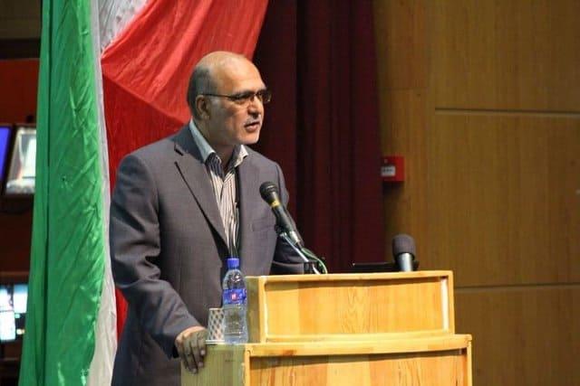 وحشت قائممقام وزیرعلوم از «هجوم مدرنیسم»
