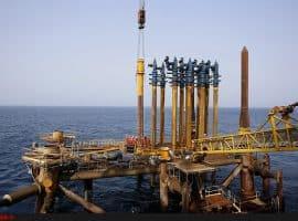 رای دیوان عدالت اداری به نفع دانشجویان دانشگاه نفت