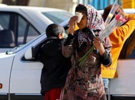 چه کسانی دستاندرکار جمعآوری کودکان کار و خیابانند؟