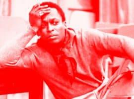 وقتی سیاهان دیگر کول نیستند