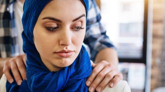 وزارت بهداشت: آمار دقیقی از آزار جنسی در محل کار در ایران وجود ندارد