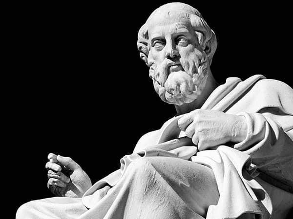 فلسفه چیزی را به کودکان میآموزد که گوگل نمیتواند