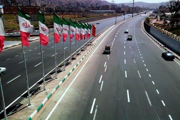 ساخت بزرگراه همچنان اولویت شهرداری تهران است