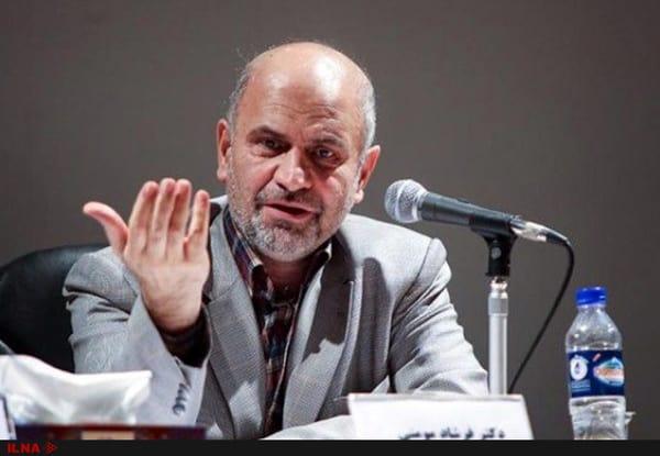 مدافعان تعدیل ساختاری لفظ «اصلاح» را به تباهی کشاندهاند
