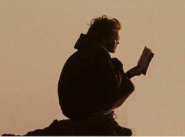 خواندن فراموش کردن است