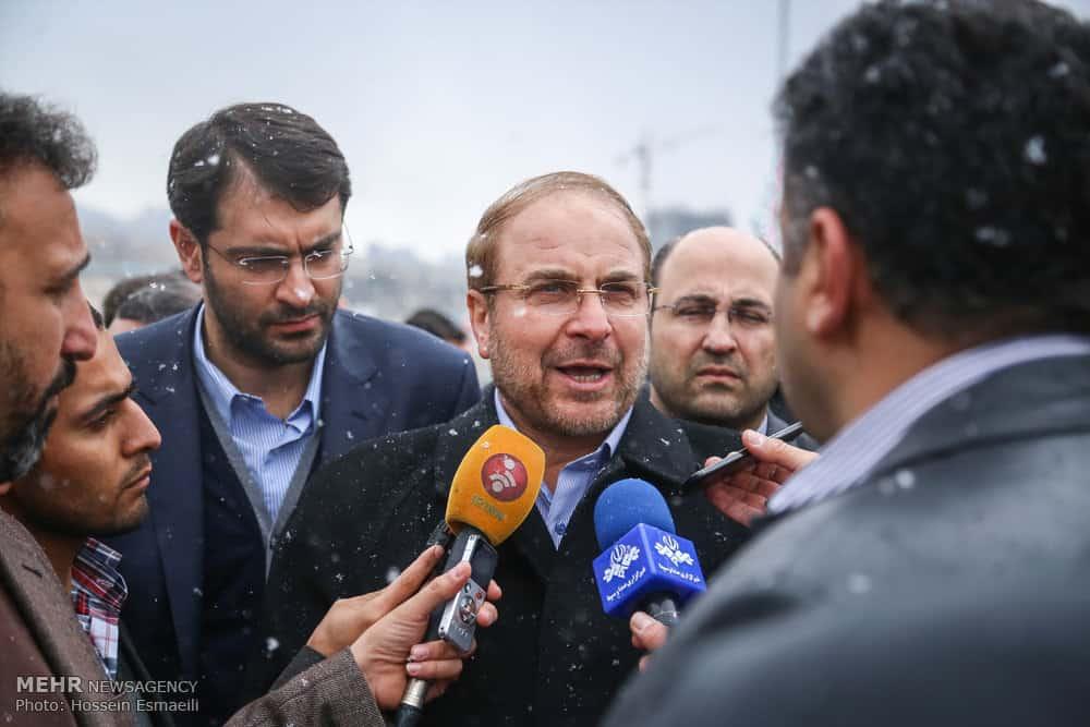 فامیل عضو شورای شهر تهران مشاور شهردار شد