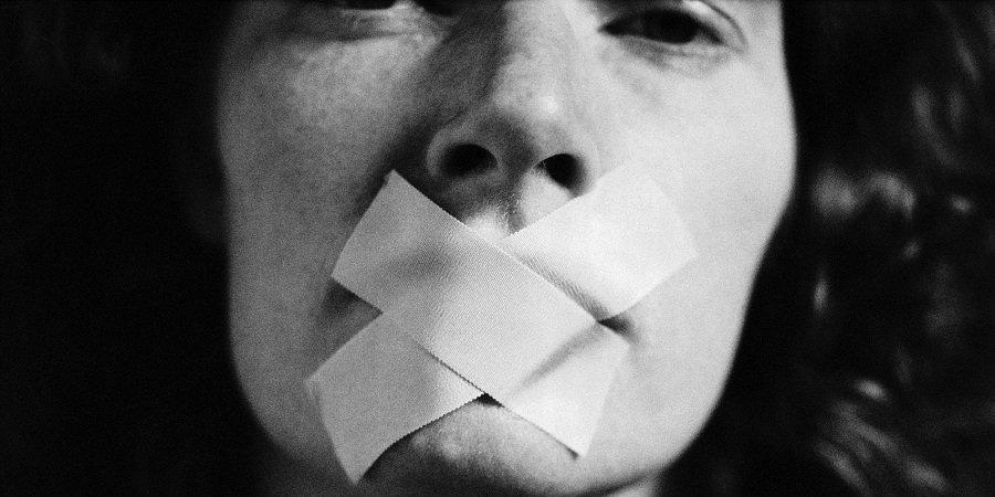 ۶درصد زنان تهران خشونت جنسی را تجربه کردهاند