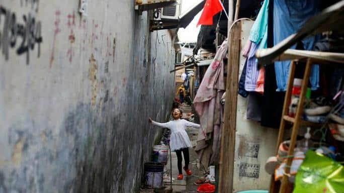 رسیدن اختلاف بین فقرا و ثروتمندان جهان به بالاترین میزان در تاریخ مدرن