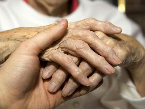 قطع پوشش بیمهای داروی حیاتی بیماران پوکی استخوان