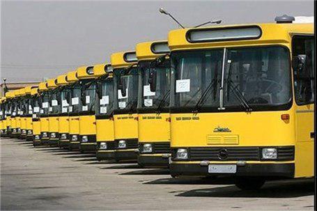 مقایسه بودجه حمل و نقل عمومی و ادعاهای دولت