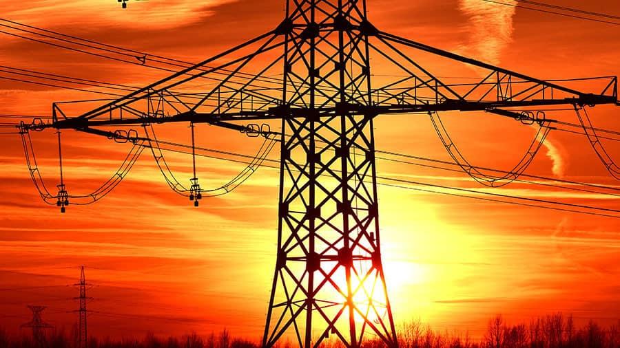برق مصرفی استخراج بیتکوین از میزان مصرف ۱۵۹کشور بیشتر است