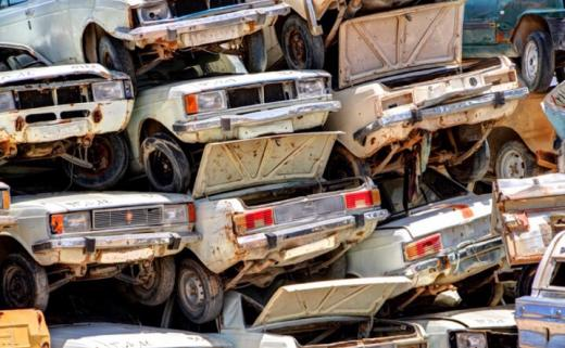نقش لابی خودروسازان در افزایش آلودگی هوا