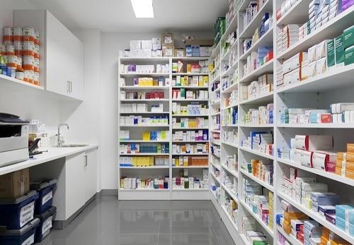 داروهای حیاتی بیماران هموفیلی گروگان شرکتهای پخش دارو