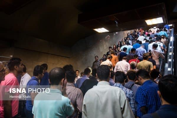حمل و نقل عمومی، مرهمی بر دردهای بیدرمان شهرمان