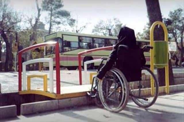نبود امکانات درمانی معلولیت زنان را در بارداری تشدید میکند