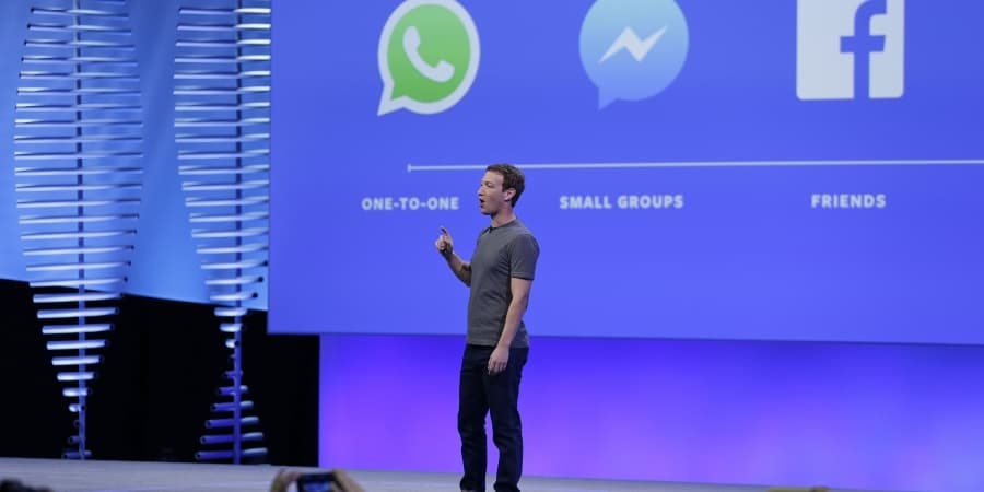 فیسبوک منابع خبری فلسیطینیان را به درخواست اسرائیل سانسور میکند