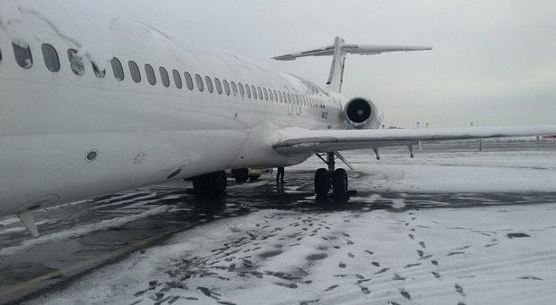 فرصتطلبی و سودجویی شرکتهای هواپیمایی از ناآگاهی مردم