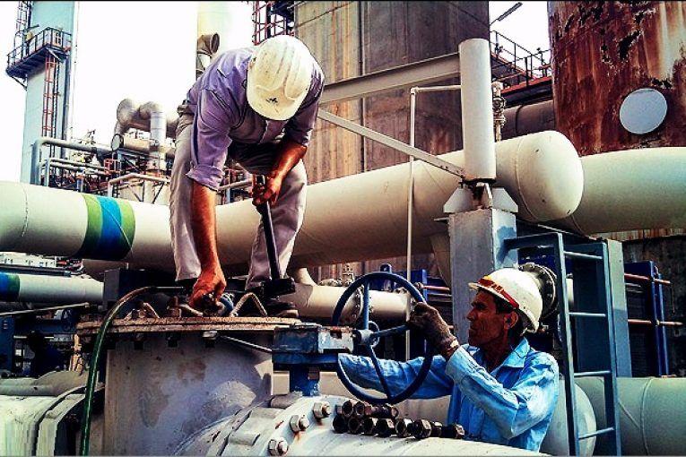 جزئیات ساز و کار تعیین «عیدی» کارگران