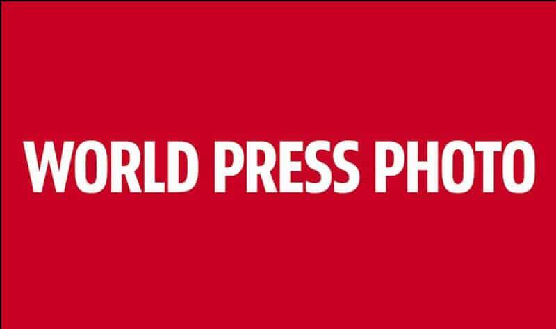 جایزه عکس سال ورلدپرس فوتو امسال کدام واقعه را نشانه میرود؟