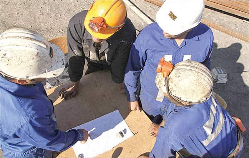 کارفرمایان باید مستندات پرداخت حقوق کارگران را ارائه دهند