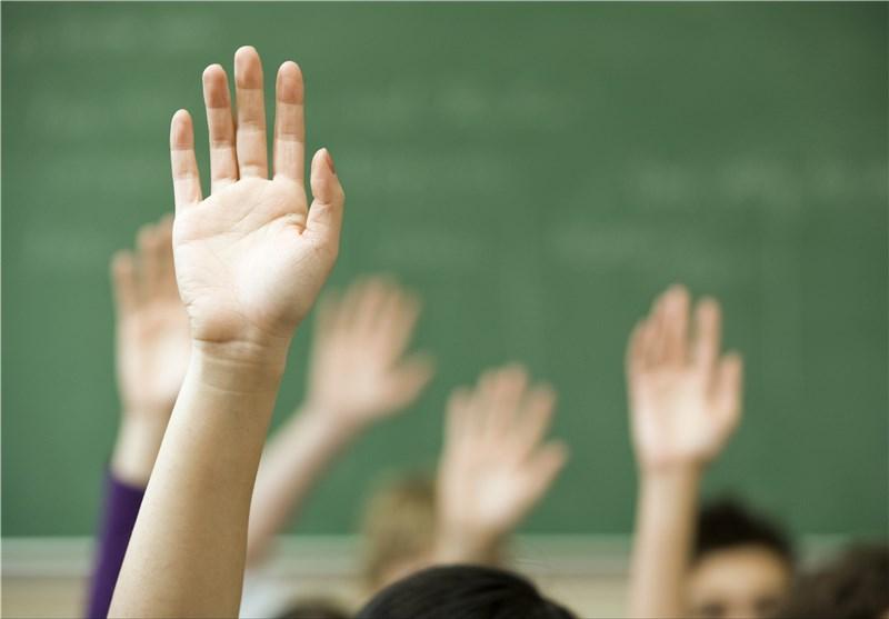 پیامدِ بازار در مدرسه: طرد از تحصیل
